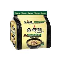 Doll Instant Noodle Supreme Creamy Mushroom with Truffle Flavour (5 Packs)