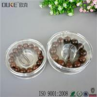Quality High Quality Acrylic Large Jewelry Box Jewelry Case for sale