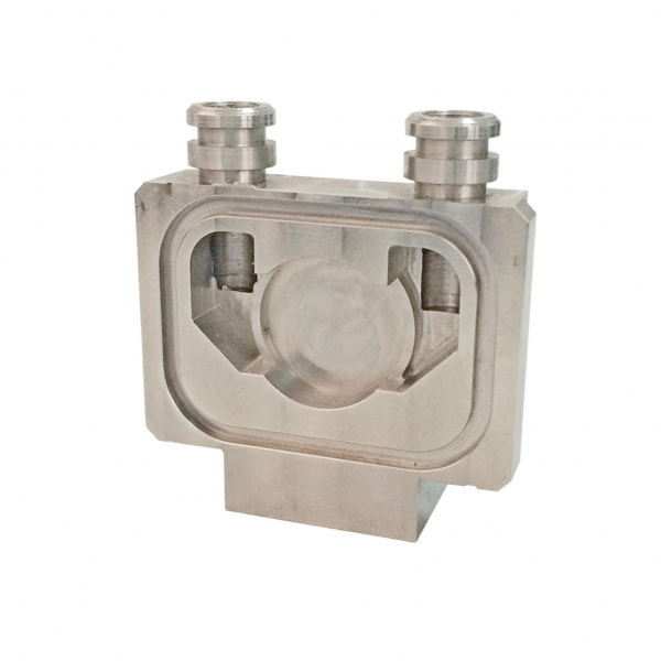 Buy Machinery Driven Part man-009 at wholesale prices
