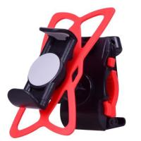Buy cheap Universal Mobile, GPS & Tablet Holder 【Bicycle】BK-H32-01-STJ from wholesalers