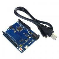 Buy cheap arduino Leonardo R3 ATmega32u4 Development Board with USB Cable for DIY Starter from wholesalers