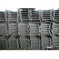 Quality 201 stainless steel I-beam for sale