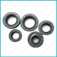 DEMAISI CD70/Jh 70 Motorcycle Parts Oil Seal Kit