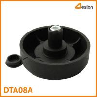 Quality Office adjustable leg DTA08A for sale