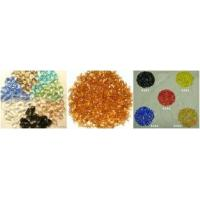 Quality Color Glass Bead for sale
