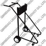 China TC4850 Outboard Boat Motor Stand on sale