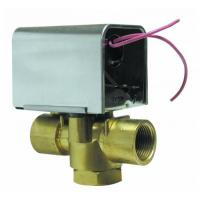 Valves for solar energy Reference number: 4790