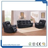 Quality Sofa-bed for sale