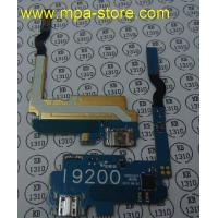 China Mega 6.3 Charger & microphone flex cable for Samsung Galaxy Mega/9200 on sale