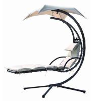 China Swing Chair Garden Helicopter Dream Chair on sale