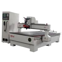 Cnc machining center Row type ATC woodworking CNC router M25H