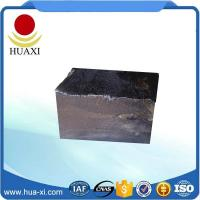 Quality New type Non-water Taphole Clay for sale