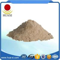 Quality Heavy Spray Coatings for sale