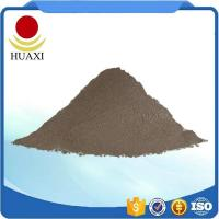 Quality Blast Furnace Body Indentation Sealing Material for sale