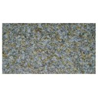 Granite surface aluminum plate