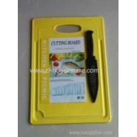 Quality Chopping board ZL6004YF for sale