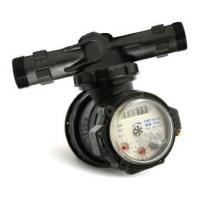 Quality Master Meter Flexible Axis Meter for sale