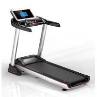 Quality MOTORISED TREADMILL TH6511 for sale