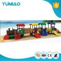 Outdoor Games Play Centre Equipment,Kids Outdoor Backyard Playground