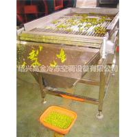 Quality Edamame sheller for sale