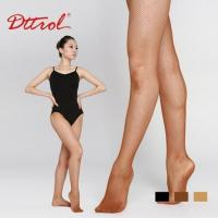 Buy cheap Dancewear Collection 201712514017Discount Brand Basic Fishnet Tight from wholesalers