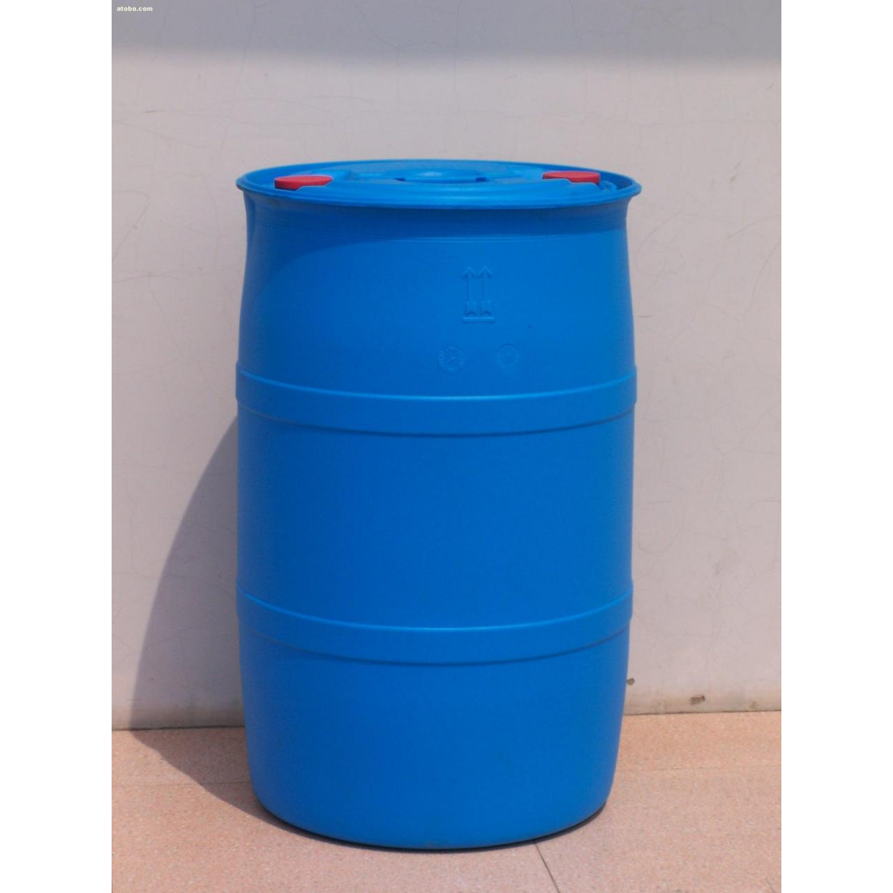 Quality alicyclic compound and derivat Ethylene glycol dimethyl ether for sale