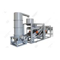 Quality Hemp Seeds Shelling Line|Hemp Seeds Hulling Machine With Factory Price for sale