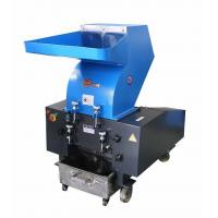 Quality Grinder Powerful XFS-400crusher for sale