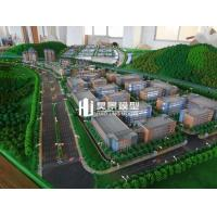 Quality Fujian province science and technology park for sale