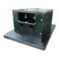 China Magnetic field orientation coil on sale