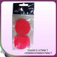 Quality Beauty Accessories ITEM#:4188 for sale