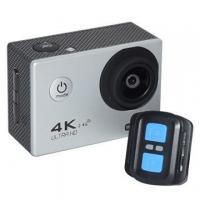 Buy cheap Cheaper Remote 4K Sport Action Camera from wholesalers