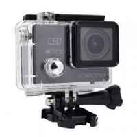Buy cheap SJ7 Star SJCAM Brand Newest Native 4K Action Camera with A12S75 Chipest from wholesalers