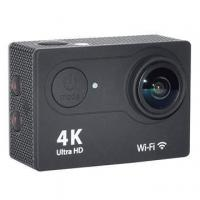 Buy cheap EF69 New 4K Sports Action Camera from wholesalers