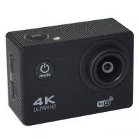 Buy cheap EF60B Cheaper 4k 15fps Waterproof Sports Action Camera from wholesalers