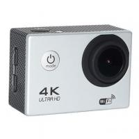 Buy cheap Chepest Wifi Sports Action Camera from wholesalers
