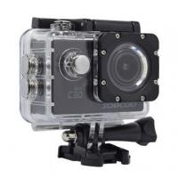 Buy cheap SOOCOO C30 4K WiFi Sport Action Camera from wholesalers