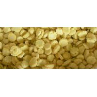 Quality IQF Baby corn for sale