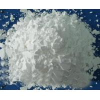 China Calcium chloride(food grade) on sale