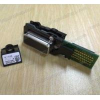 printhead DX4 DX4 Original MUTOH Outdoor