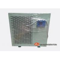 Quality Air Cooled Commercial Water Chiller 2HP for Aquarium / Hydroponic / Fish / Pond for sale