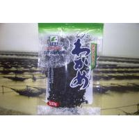 Buy cheap Seafood Product name: Wakame from wholesalers