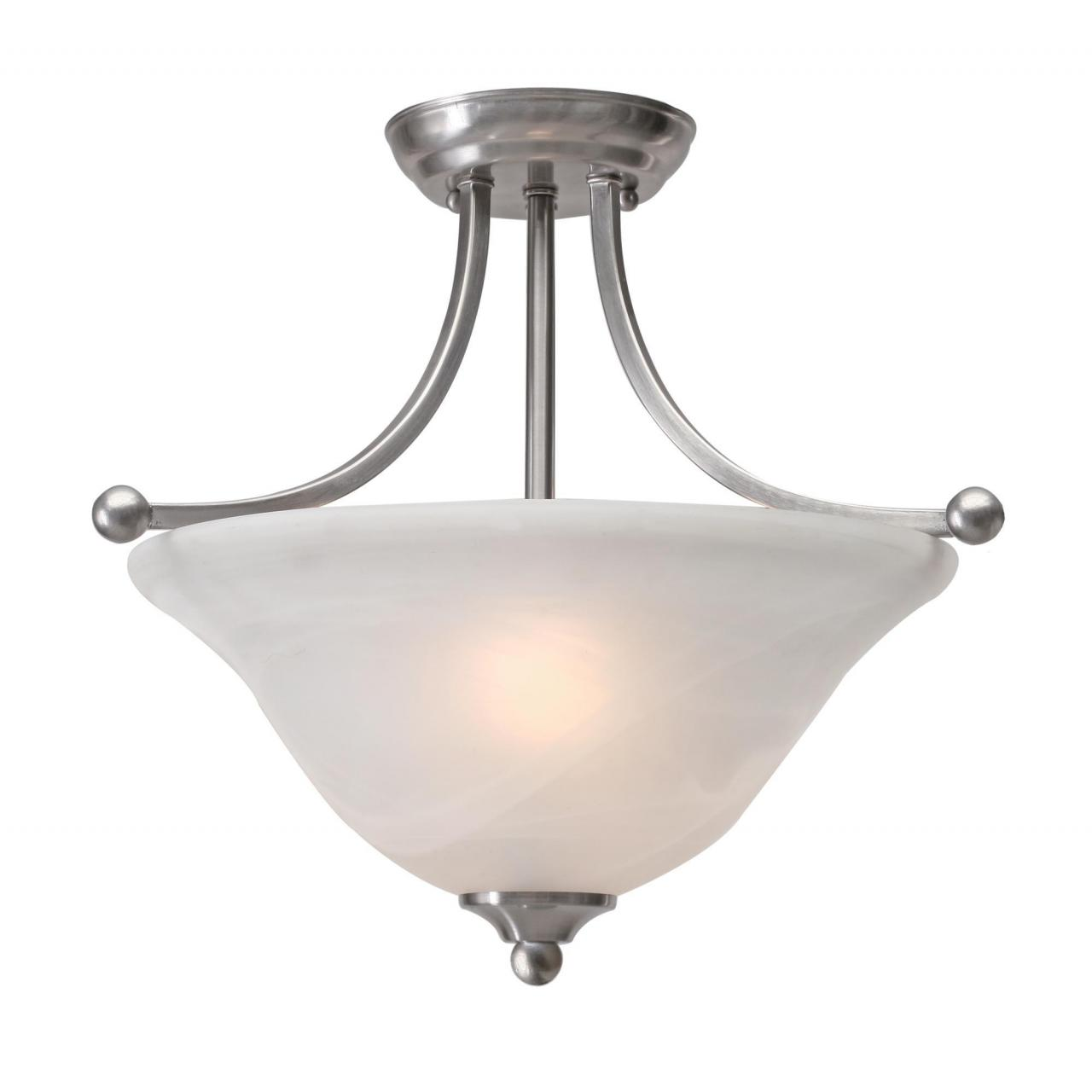 Buy cheap 1554 Semi Flush from wholesalers