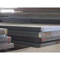Quality 09CrCuSb Acid dew point corrosion steel for sale