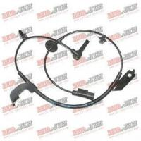 Quality 15 Chinese Car ABS Sensor Dodge/Jeep ABS Wheel Speed Sensor for sale