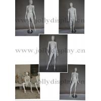 Quality Abstract mannequins collection-Alix&Mex Jollydisplay for sale