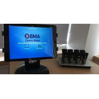 Buy cheap Control Systems from wholesalers