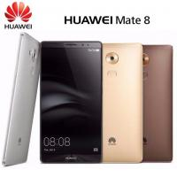 Quality Mobile phone Huawei Mate 8 for sale