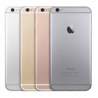 Quality Mobile phone Apple iPhone 6S for sale
