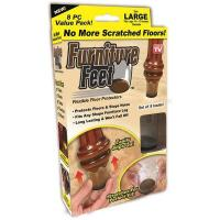Quality Furniture Feet for sale